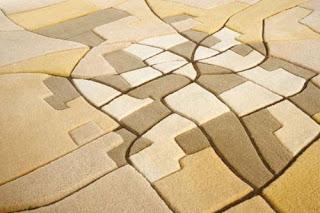 Natural Looking carpets